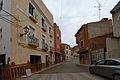 Villalpardo, calle Iglesia.jpg