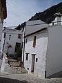 Villaluenga1.JPG