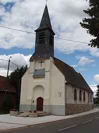 Villers-Sir-Simon-Eglise-Juillet-2006.jpg