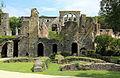 Villers Abbey R05.jpg