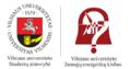 Vilniaus universiteto Jaunųjų energetikų klubo logotipas.png
