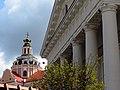 Vilnius (12664160483).jpg