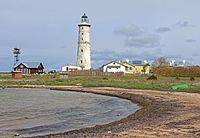 Vilsandi lighthouse.JPG