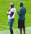 Vince Young - 10.16.2011.jpg