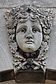 Vincennes - Mascaron - PA00079920 - 039.jpg