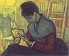 Vincent Willem van Gogh 035.jpg