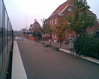 Vinderup Station.jpg