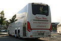 VingerTurbuss-ScaniaTK440EBTouringHD6x2-2.jpg