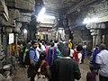 Virabhadra Temple 01.jpg