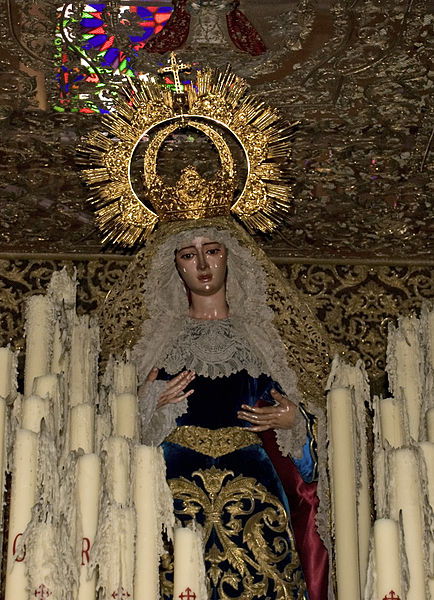 Archivo:Virgen del socorro.jpg