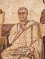 Virgil Mosaic Bardo Museum Tunis-cropped 4.jpg