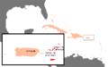 Virgin Islands map Hebrew.PNG