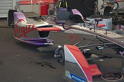 Virgin Racing Punta del Este ePrix 2014 06.jpg