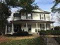 Virginia Avenue, Roxboro, NC (27224763097).jpg