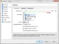 VirtualBox New VM System Settings.PNG