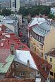 Viru street in Tallinn, Estonia on 21 July 2002 (Day 3 of trip) (4285962958).jpg
