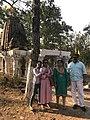 Vishnu Temple 15 56 32 105000.jpeg