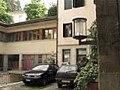 Visit a Udine 44.jpg