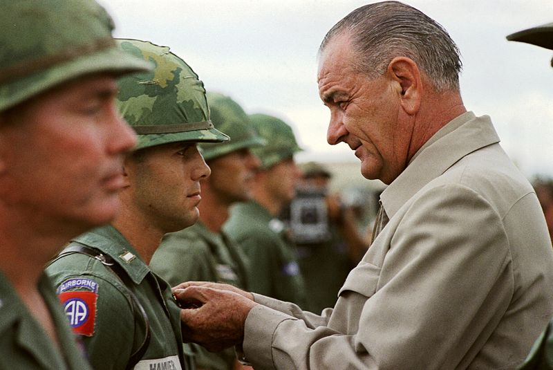 Visit of President Johnson in Vietnam.jpg