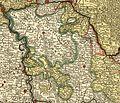 Visscher Moguntini Archiepiscopat et Electoratus 1680 Crop Suedhessen.jpg