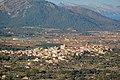 Vista de Búger (Puig de Santa Magdalena).jpg