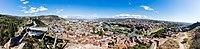 Vista de Tiflis, Georgia, 2016-09-29, DD 67-71 PAN.jpg