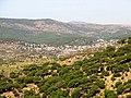 Vistas de El Hoyo de Pinares.jpg