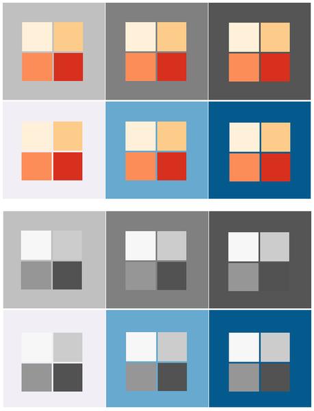 File:Visuele kleurverschillen tenopzichte van achtergrond.PNG
