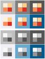 Visuele kleurverschillen tenopzichte van achtergrond.PNG