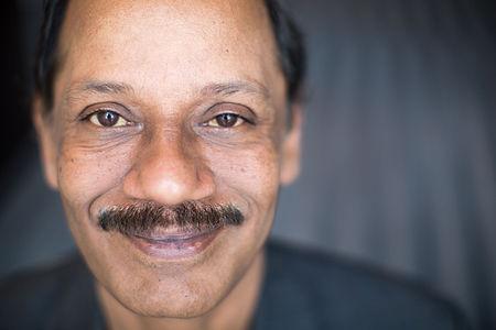 Viswanathan Prabhakaran.jpg