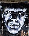 Vitoria - Graffiti & Murals 0692.JPG