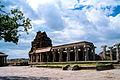 Vittala Temple, Hampi.jpg