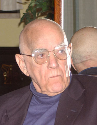 Vittore Bocchetta - Image: Vittore bocchetta
