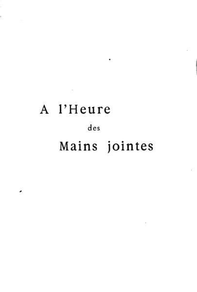 File:Vivien - heure mains jointes 1906.djvu