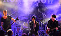 Vlad in Tears – Wacken Roadshow 2014 02.jpg