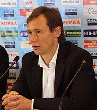 Vladimir Maminov 2011.jpg
