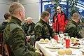 Vladimir Putin 23 February 2008-5.jpg