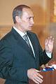 Vladimir Putin 6 October 2000-3.jpg