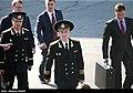 Vladimir Putin in Iran (2).jpg