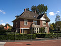 Vlissingen-Badhuisstraat 186-ro111806.jpg