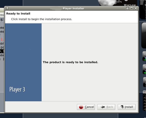 Vmware1a.png