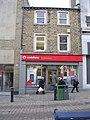 Vodaphone - King Street - geograph.org.uk - 1702813.jpg