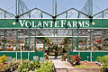Volante Farms.jpg