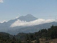Volcan Tajumulco 2008 01.jpg