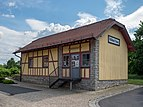 Volkach Bahnhof 5201414.jpg