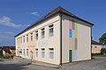 Volksschule und Bücherei in Amaliendorf 2019-09.jpg