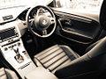 Volkswagen CC TDi 2012 - Drivers Seat (7708616436).jpg