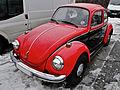 Volkswagen Coccinelle 1303 - Flickr - Alexandre Prévot.jpg