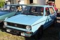 Volkswagen DSCF8179.JPG