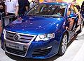 Volkswagen Passat R36 blue vl EMS.jpg